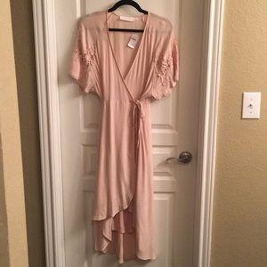 Neiman Marcus Dress!